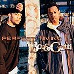 Boo & Gotti Perfect Timing (Edited)
