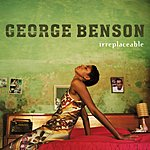 George Benson Cell Phone
