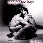 Jerry Styner One For The Boys