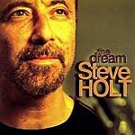 Steve Holt The Dream