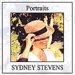 Sydney Stevens Portraits
