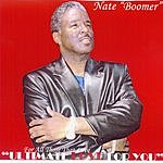 Nate 'Boomer' Ultimate Love For You