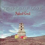 Naked Soul Temple Of Love