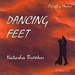 Natasha Brookes Dancing Feet