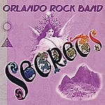 Orlando Rock Band Secrets