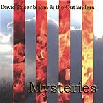David Rosenbloom & The Outlanders Mysteries