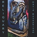 David Rosenbloom Reliquary