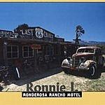 Ronnie I. Ronderosa Rancho Motel