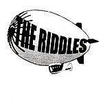 The Riddles The Riddles