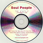 Soul People Souled Out