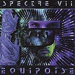 Spectre VII Equipiose