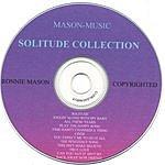 Ronnie Mason Solitude Collection