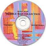 Ronnie Mason Humble Man Collection