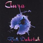 Rick Dakotah Aura