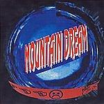 Peter Tee Mountain Dream