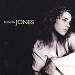 Ronna Jones Caffeine & Courage