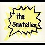 The Sawtelles The Sawtelles