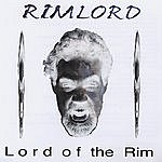 Rimlord Lord Of The Rim