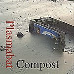 Plasmabat Compost