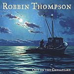 Robbin Thompson Out On The Chesapeake