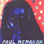 Paul McMahon Adult Child