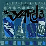 The Yards The Yards