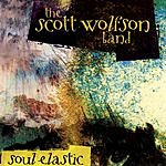 The Scott Wolfson Band Soul Elastic