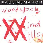 Paul McMahon Woodstock Windmills