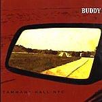 Tammany Hall NYC Buddy