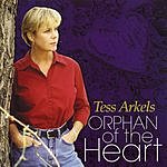 Tess Arkels Orphan Of The Heart