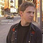 Stephen Clair Little Radio
