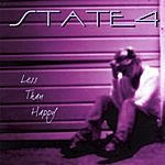 State 4 Less Than Happy