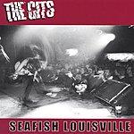 The Gits Seafish Louisville