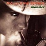Tina & The B-Side Movement Monster