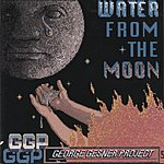 George Gesner Project Water From The Moon