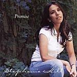 Stephanie Hill Promise