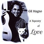 Gil Magno A Tapestry Of Love