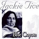 Jackie Tice Blue Coyote