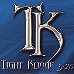 Tight Klique 3:20 (Three Years & 20 Days)