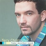 Terry Christopher Take Another Look