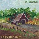 Taterbugs Follow Your Heart