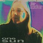 The-Eldur One Sun