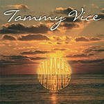 Tammy Vice Miracles & Memories