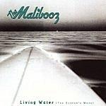 The Malibooz Living Water (The Surfer's Mass)