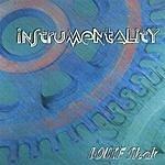 Louie Fleck Instrumentality