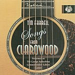 Tim Farrell Songs From Clarowood