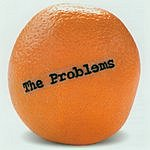 The Problems The Problems