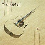 Tim Farrell Very