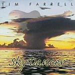 Tim Farrell SkyDancer
