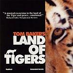 Tom Baker Land Of Tigers